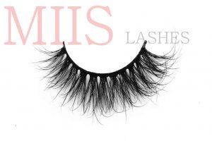 fur lashes price