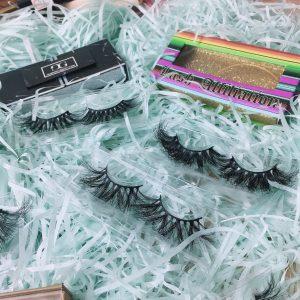wholesale lashes near me